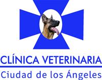 Clínica veterinaria Ciudad de los Ángeles
